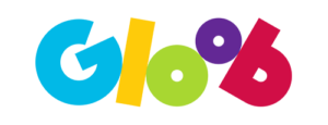 gloob-logo